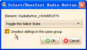 select_radio_button