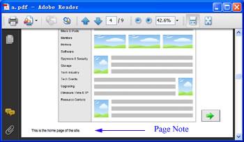 pdf_footnote