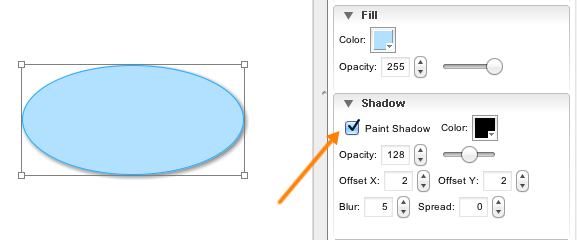 shadow_options