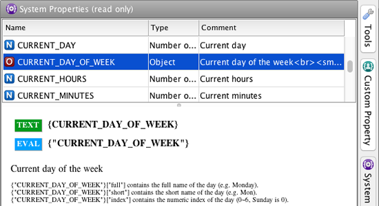 day_of_week_property