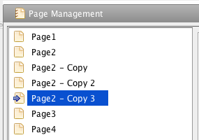 duplicate_page