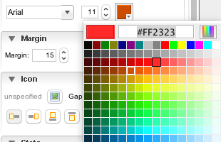 hl_sel_color