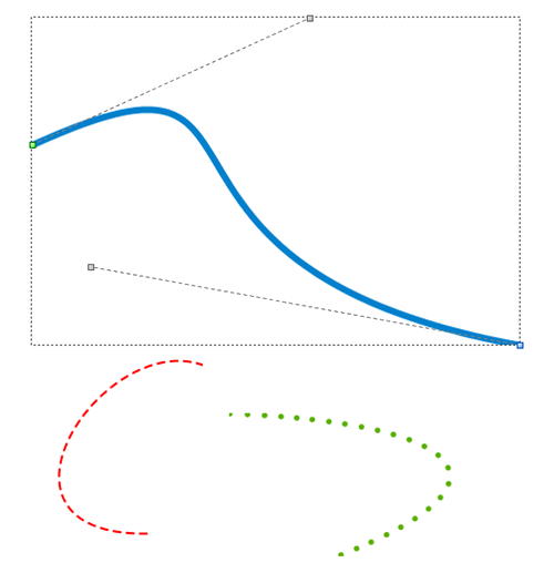 bezier_curves