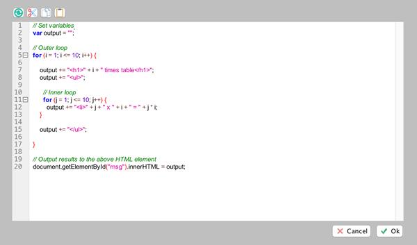 code_editors